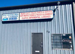 Commercial-Truck-Repair-Parts-Colorado-Springs-Rocky-Mountain-Spring-Suspension