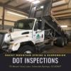 DOT Inspections Colorado Springs