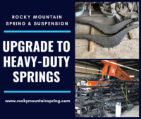 Heavy-Duty-Leaf-Springs-Rocky-Mountain-Spring-Suspension